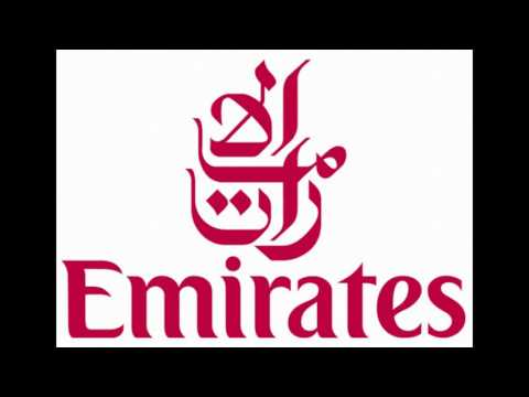 Emirates Heartbeat Radio