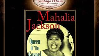 Mahalia Jackson -- It Pays to Serve Jesus (VintageMusic.es)