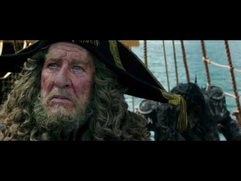pirates-of-the-caribbean:-salazar's-revenge---trailer---official-disney- -hd