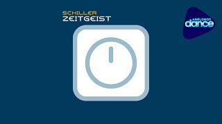 Schiller - Zeitgeist (1999) [Full Album]