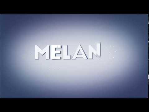 Melanie DeamoReeel 02