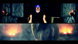 Lips - Everything To Me (Adventure Club Dubstep Remix) [Official Video]