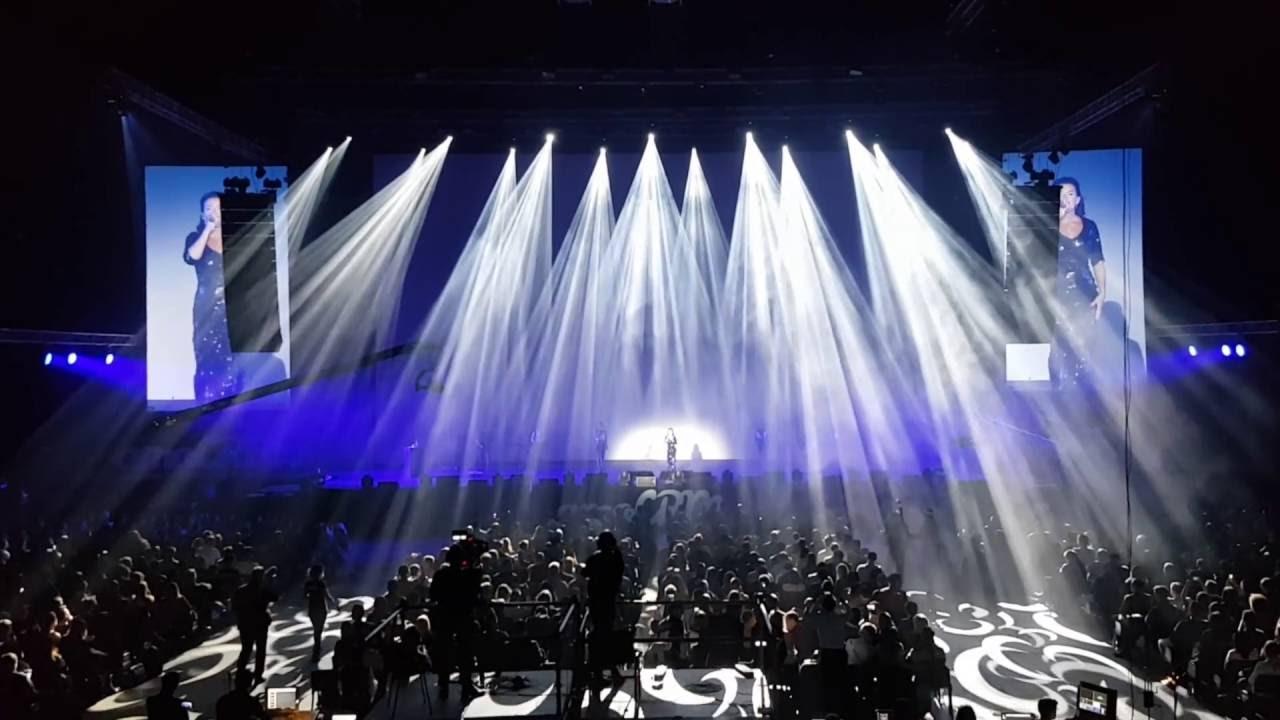 Amocrm олимпийский 2017 как отключить bitrix24 от outlook