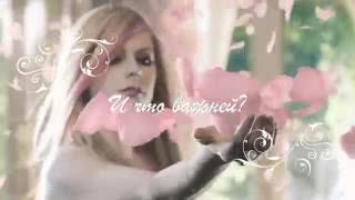 Реклама концерта Голос сердца. Международный День Счастья.
