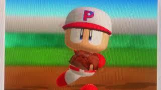 パワプロ2017年投手固有投球モーション紹介動画です。