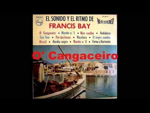 Francis Bay - O' Cangaceiro