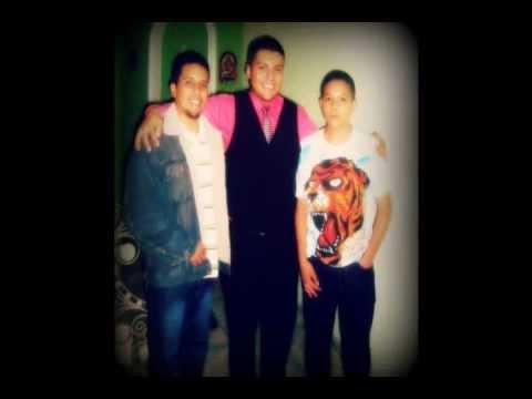 A Mi Hermano Adrian Torres!
