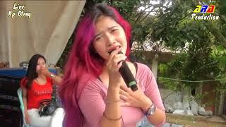 Hot New Surya Nada_tanda Merah_tia Oyoy