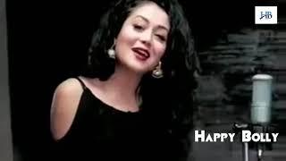 Subah Ka Chain Mera  (love)