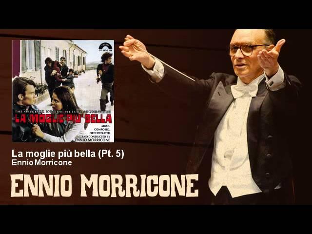 ennio-morricone-la-moglie-piu-bella-pt-5-la-moglie-piu-bella-1969-ennio-morricone