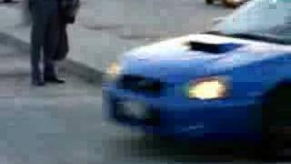 f4 car show #2