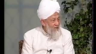 Tarjumatul Quran - Surah al-Qasas [The Stories]: 23 - 39