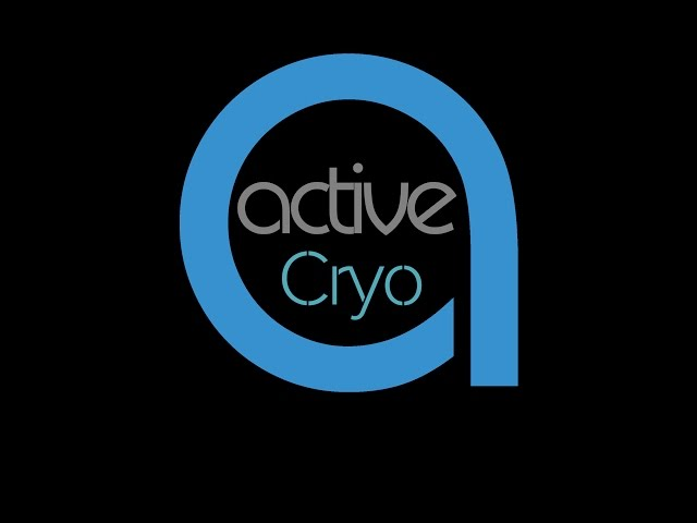 Why Cryotherpay replacing Spas (CryoFacial ) Active Clinics