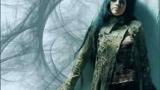Evanescence - Lies (Instrumental)