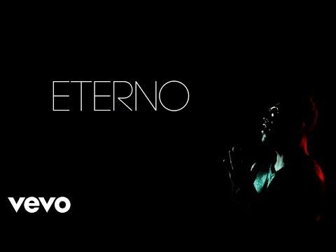 Samo - Eterno (Lyric Video)