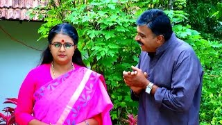 Krishnathulasi EP-91 29/06/16 Full Episode Malayalam Serial Krishnathulasi