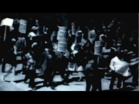 Bob Marley & The Wailers - Slogans (official video)