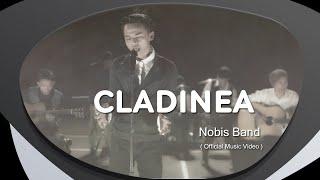 Nobis Band Cladinea