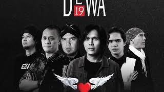DEWA 19 FEAT. ONCE MEKEL - LIVE TOUR BINTANG LIMA 2020