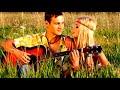 Best Spanish Guitar  Music Love Songs Romantic Instrumental Relaxing Acoustic Guitar  Cover Spa *