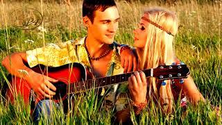 BEST GUITAR ROMANTIC   LOVE SONGS /MOST POPULAR RELAXING  INSTRUMENTAL  SENSUAL MUSIC
