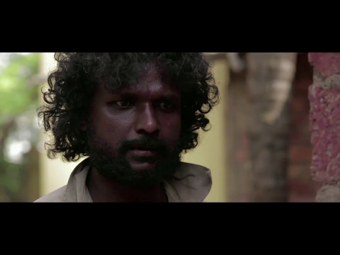 AWARD WINNING MALAYALAM SHORT FILM - VISHAPPANU SATHYAM