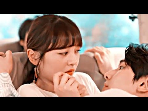 Çin Klip || Tabi Tabi • Yeni Dizi