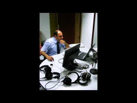 Mehmet Nuri Parmaksız-Siz Hiç Yazısı