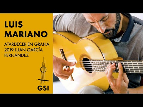 Luis Mariano Plays