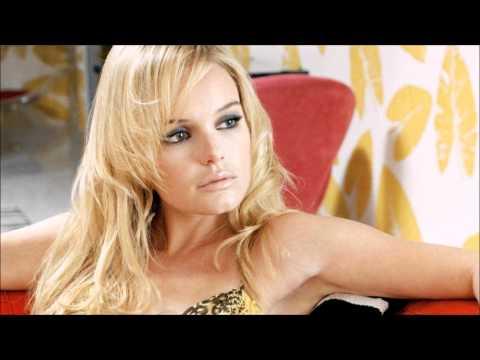 Kate Bosworth, 2  video slide .                Patsy