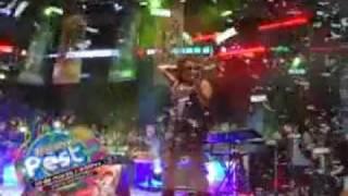 Download Video Isa Tk+ - Primavera Fest 2010 MP3 3GP MP4