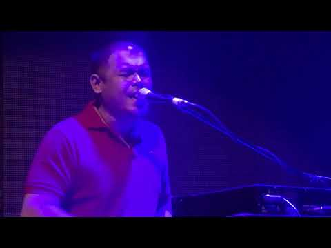 Love Of My Life - Southborder LIVE @ 19 East