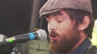 Avett Brothers - Shame - 8/16/2008 - Jackson Hole Music Festival (Official)