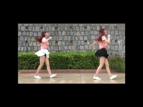 NENG AYU (Kita Nikah Yuk..!!) SHUFFLE DANCE KEREN ASIK    DJ CLUMZTYLE