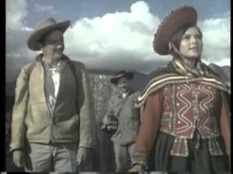 El Tesoro De Atahualpa 10