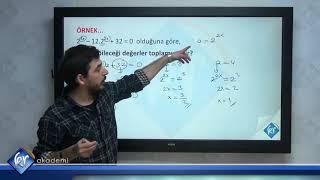 Çarpanlara Ayırma 4  KPSS DGS ALES Matematik  Kr Akademi
