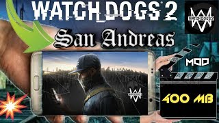 grand theft auto san andreas apk+data highly compressed 15mb