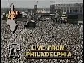 watch he video of Santana - Primera Invasion (ABC - Live Aid 7/13/1985)