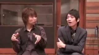 東京スカパラダイスオーケストラの茂木欣一さん、加藤隆志さんからコメ...