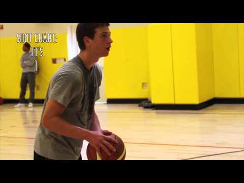 #repsonreps-basketball-workout-series-(frankie-fer