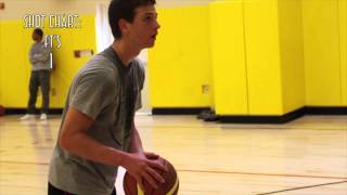 #RepsOnReps Basketball Workout Series (Frankie Fer
