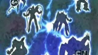 Бакуган Топче Мектаниум се надига епизод 11 сезон 5 на бг аудио