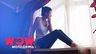ЮЛИЯ БЕЛИЦКАЯ и АЛЕКСЕЙ ПРОКОПОВИЧ - Вона, Як Сніг