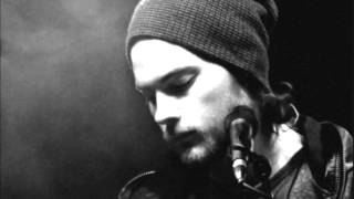 Torrent by Ásgeir cover (Collaboration with Chanele McGuinness)