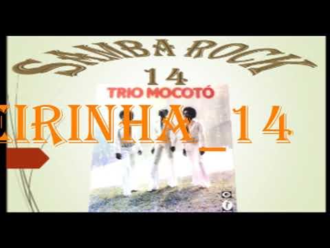 SAMBA ROCK RASTEIRINHA_14