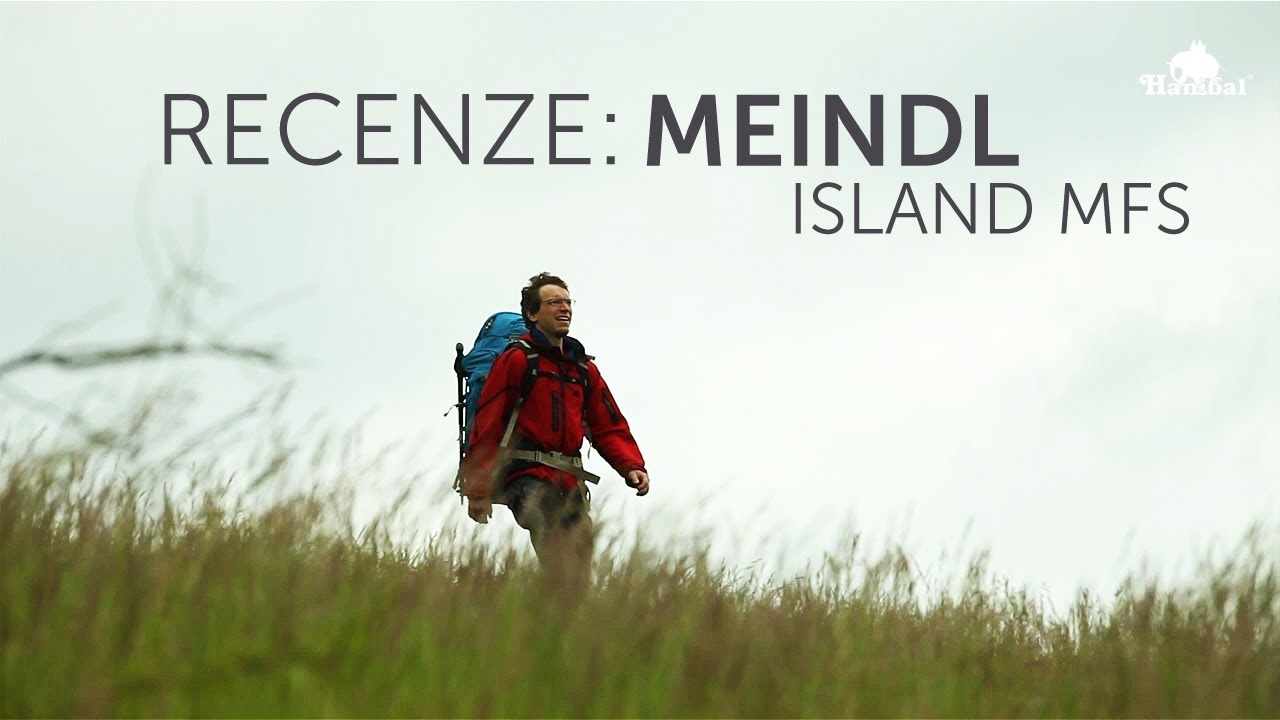 Recenze Meindl Island Pro  bf34ab8974c