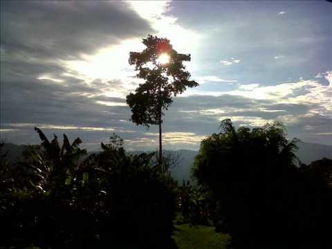 lafranchi feat farina-sun and love mix(dj bobsin)