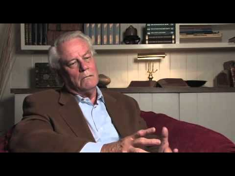 "Robert McCoy (Architect) - ""9/11 Explosive Evidence - Experts speak out"" (AE911TRUTH) - Part 1/2"