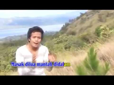 Ipank   Kawin Tapaso Lagu Minang Terbaru