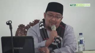Video Ajengan Aang Abdullah Zein, M.Pdi | Manaqib 21 Agustus 2016 download MP3, 3GP, MP4, WEBM, AVI, FLV September 2018